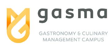 Logo Gasma