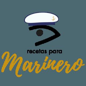 Recetas para marinero