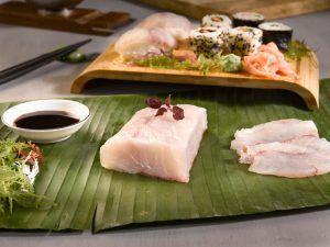 cortes sushi/sashimi