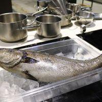 Frescamar firma un convenio con GASMA para la potenciación de REX en la alta cocina