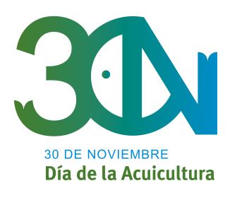 Corvina REX conmemora el Día de la Acuicultura