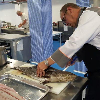 Cooking&seaCSHM_CorvinaREX
