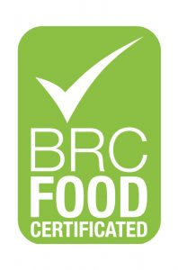 Logotipo_BRC_FOOD