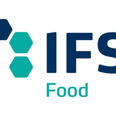 Logotipo_IFS_Food