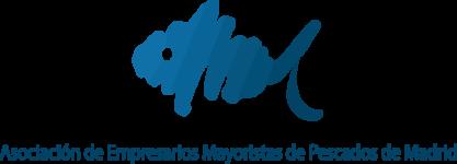 logo AEMPM