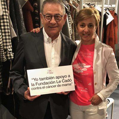 R.Verino&S.Perez_Le Cado
