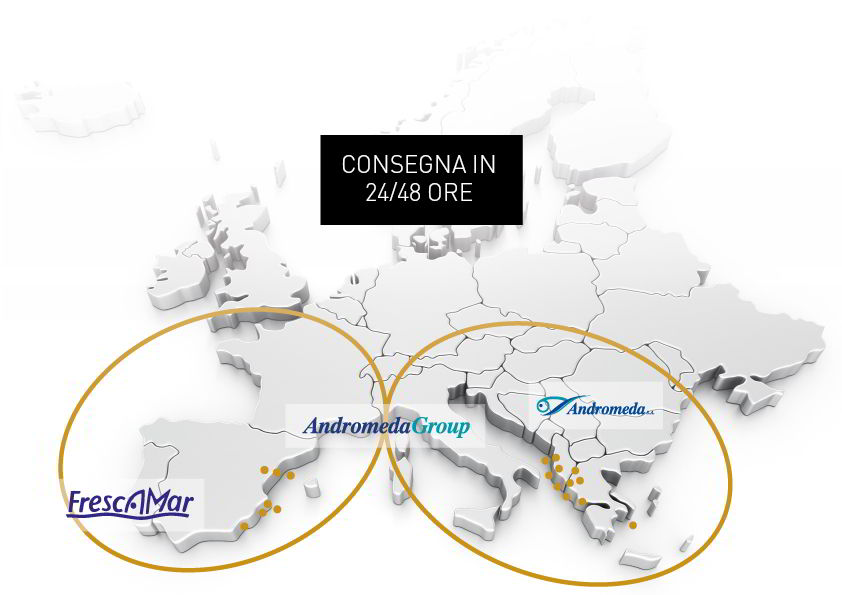 mapa-europa-Italiano