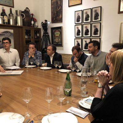 Valencia Culinary Festival promueve los productos autoctonos