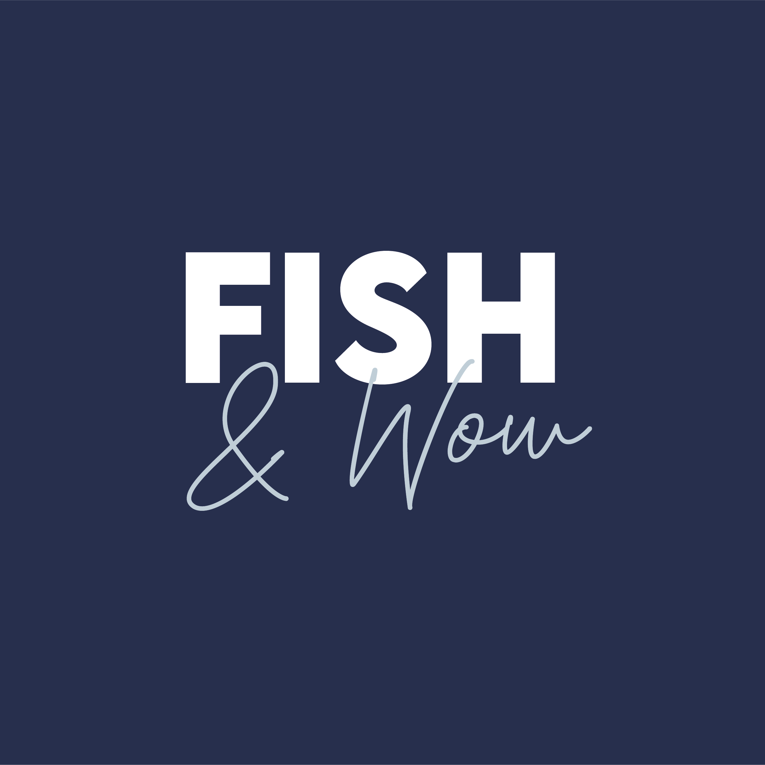 fish and wow